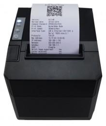 Impressora Termica de Cupom Altercom 88A-U Usb com Guilhotina
