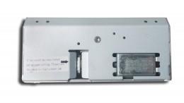 Guilhotina para Impressora Termica Altercom OCPP-88A